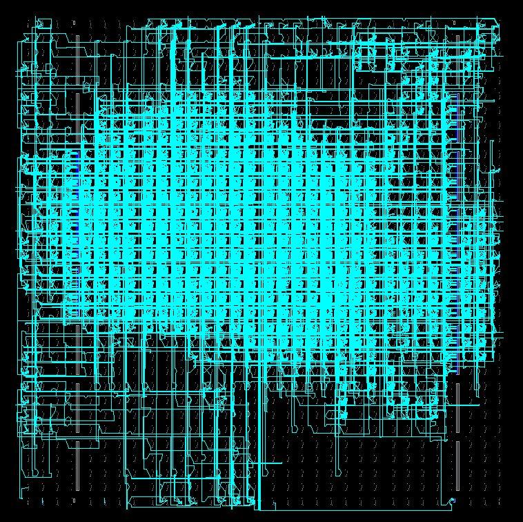 Euterpe - An FPGA project